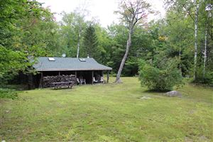 Photo of 00 Upton Road, Andover West Surplus Township, ME 04216 (MLS # 1408477)