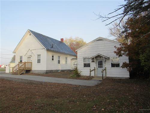 Photo of 5 Greenwood Avenue, Skowhegan, ME 04976 (MLS # 1473482)