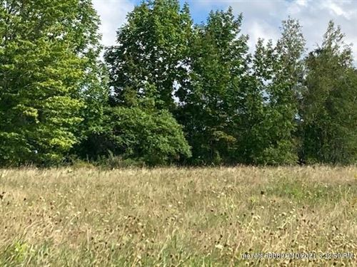 Photo of 0 Butters Road, Norway, ME 04268 (MLS # 1508484)