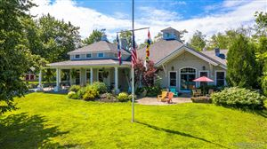 Photo of 309 Commercial Street, Rockport, ME 04856 (MLS # 1429486)