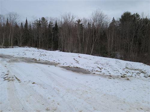 Photo of 1 oak ridge Drive, Frankfort, ME 04438 (MLS # 1480488)