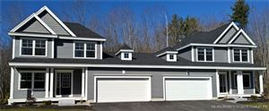 Photo of 88 Stewart DR 0, Scarborough, ME 04074 (MLS # 1355490)