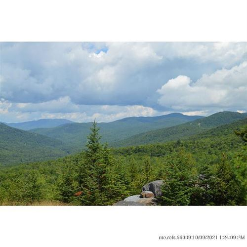 Photo of 2 Lower Vose Road, Kingfield, ME 04947 (MLS # 1480492)