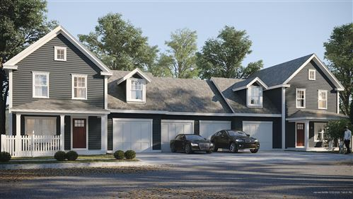 Photo of 14 Webhannet Place #3, Kennebunk, ME 04043 (MLS # 1473493)