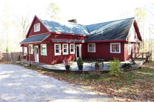 Photo of 31 Middle Road, Cumberland, ME 04021 (MLS # 1480496)