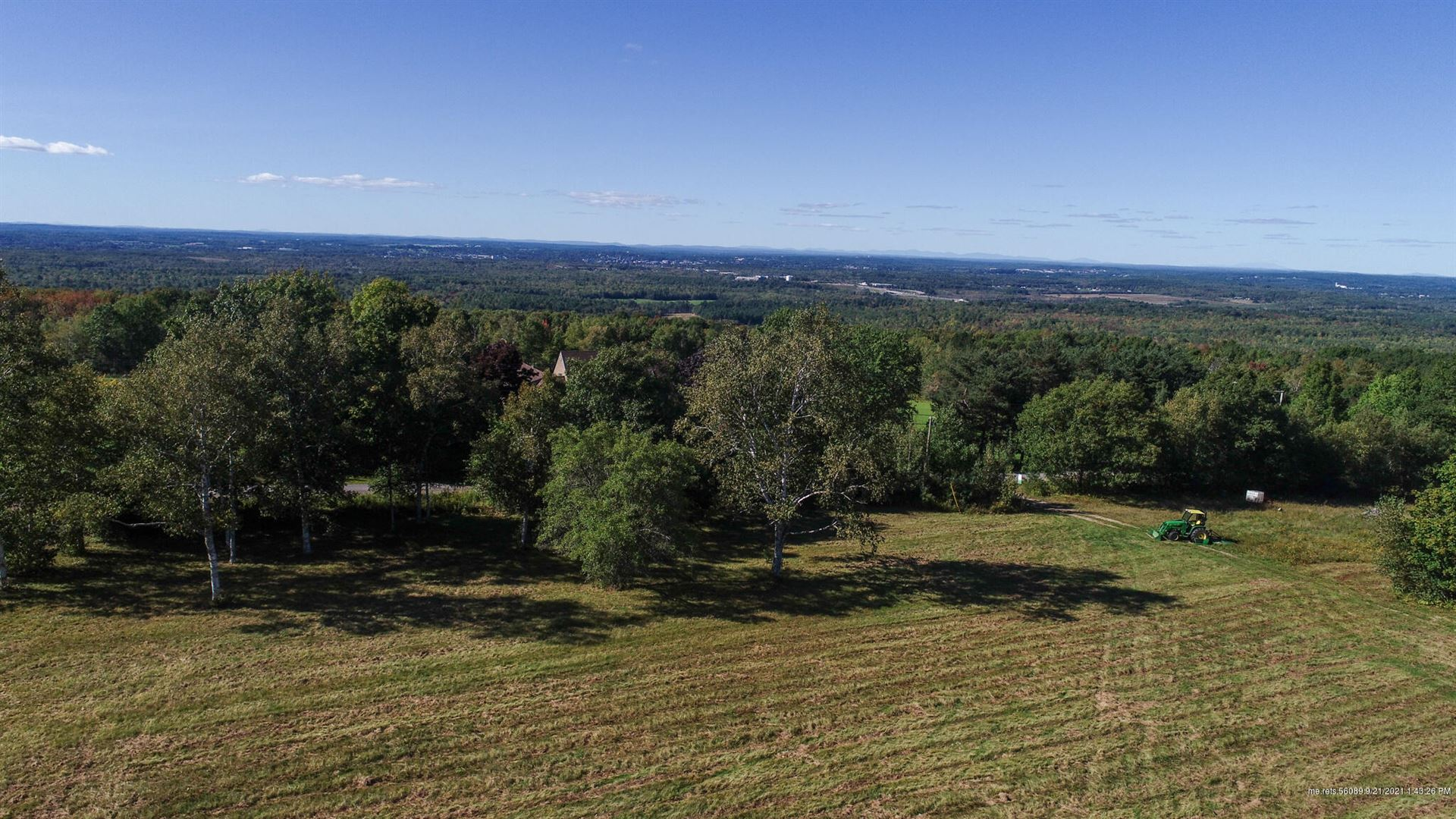 Photo of 2 Valley View Road, Holden, ME 04429 (MLS # 1509498)