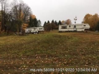 Photo of 1783 East B Hill Road, Upton, ME 04261 (MLS # 1473503)