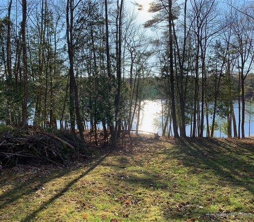 Photo of 001 Dexter pond Road, Winthrop, ME 04364 (MLS # 1490504)
