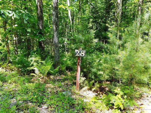 Photo of 28 Hazen Landing Road, Bridgton, ME 04009 (MLS # 1453505)