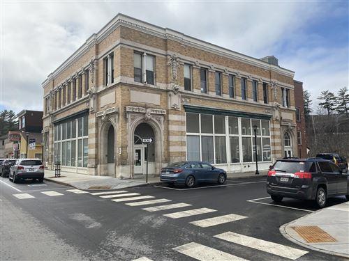 Photo of 49 Congress Street, Rumford, ME 04276 (MLS # 1493507)