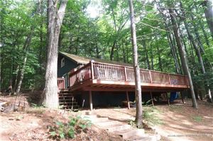 Photo of 5&8 Otis Lane, Monmouth, ME 04259 (MLS # 1364508)