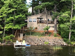 Photo of 85 Taywood Road, Auburn, ME 04210 (MLS # 1427508)