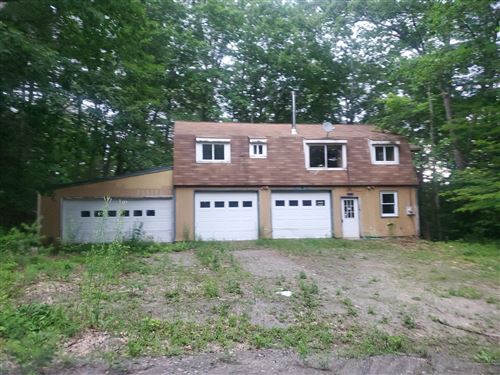 Photo of 230 House Road, Wayne, ME 04284 (MLS # 1460508)