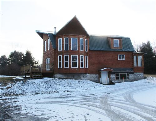 Photo of 106 River Common Road, Sabattus, ME 04280 (MLS # 1480509)