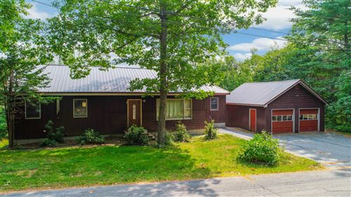 Photo of 295 Middle Road, Augusta, ME 04330 (MLS # 1469510)