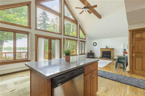 Photo of 12 Roys Way, Perry, ME 04667 (MLS # 1504510)