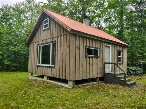 Photo of 87 Aggy Way, Andover, ME 04216 (MLS # 1501511)