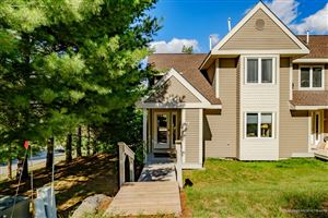 Photo of 16 Tempest Road #L-4, Newry, ME 04261 (MLS # 1431513)