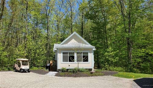 Photo of 1 Old County Road #301, Wells, ME 04090 (MLS # 1453519)