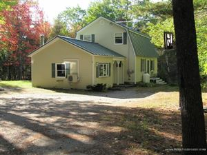 Photo of 331 Levenseller RD, Holden, ME 04429 (MLS # 1373527)