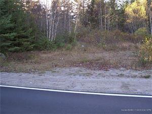 Photo of 0 West Bay RD, Gouldsboro, ME 04607 (MLS # 1357528)