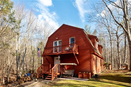 Photo of 2 Brookside Lane #2, York, ME 03902 (MLS # 1476528)
