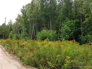 Photo of Lot 7 Calla's Lane, Greenwood, ME 04255 (MLS # 1372530)