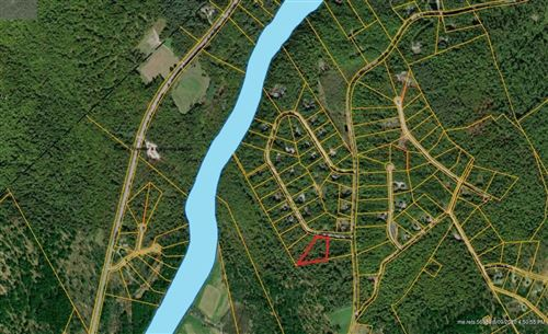 Photo of Lot 33 Taylor Woods Road, Bethel, ME 04217 (MLS # 1455531)