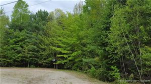 Photo of Lot 10 Rocky Lane, Greenwood, ME 04255 (MLS # 1295532)