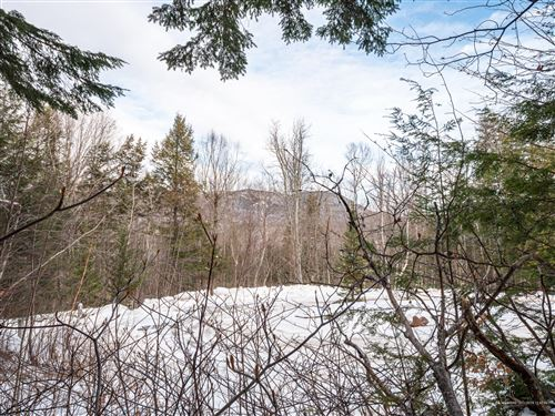 Photo of 0 Goose Eye Drive, Newry, ME 04261 (MLS # 1438536)