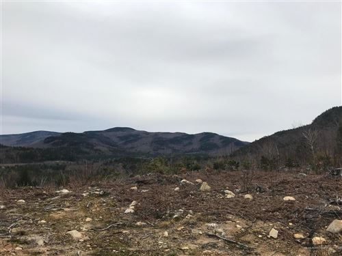 Photo of Lot 8 Mountain Vista Road, Gilead, ME 04217 (MLS # 1454538)