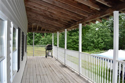 Photo of 53 Moose Hill Road, Fayette, ME 04349 (MLS # 1458540)