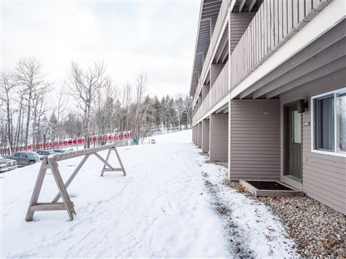 Photo of 8 Fall Line Drive #S104, Newry, ME 04261 (MLS # 1440541)