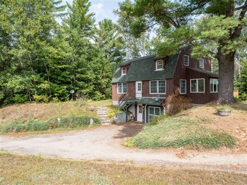 Photo of 729 Main Street, Andover, ME 04216 (MLS # 1469544)