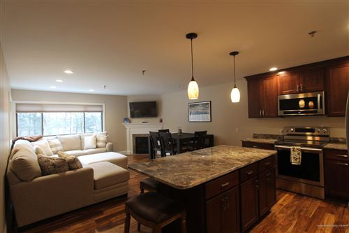 Photo of 8 Northway Drive #1-104, Newry, ME 04261 (MLS # 1483547)