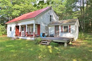Photo of 1734 Federal Road, Livermore, ME 04253 (MLS # 1434551)