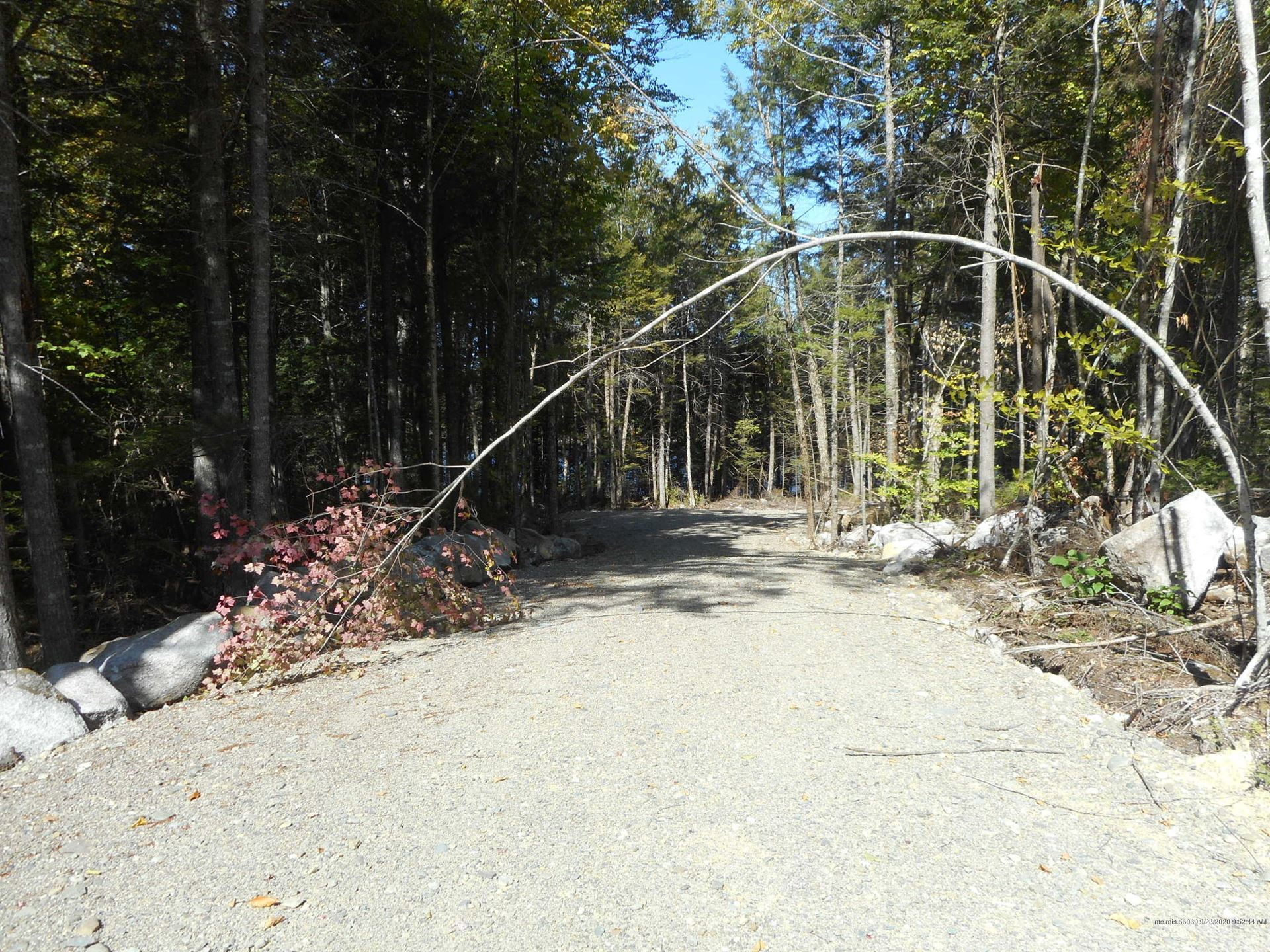 Photo of Lot 13 Two Shores Row, Lincoln, ME 04457 (MLS # 1469552)