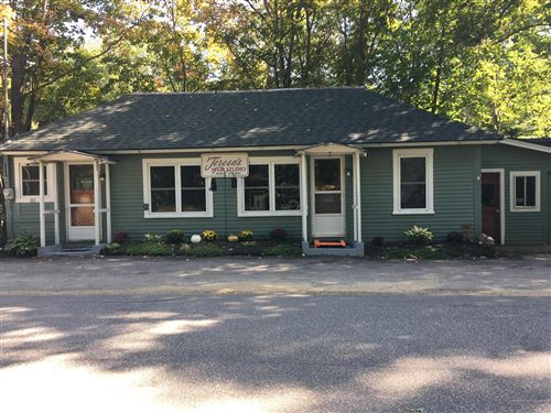 Photo of 86 Church Street, Woodstock, ME 04219 (MLS # 1434553)