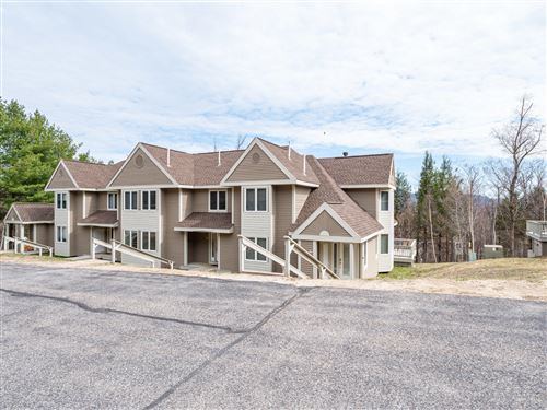 Photo of 28 Tempest Road #L-2, Newry, ME 04261 (MLS # 1489553)