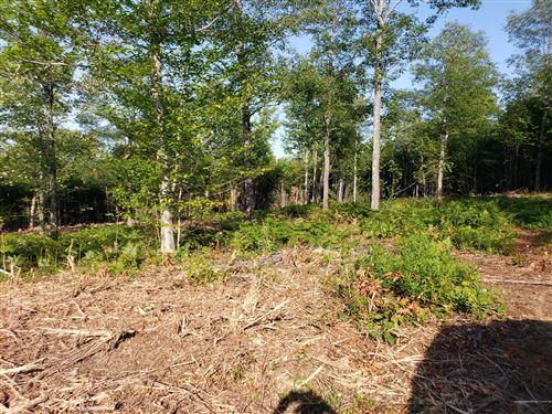 Photo of tbdLot#10 Mine Road, Stoneham, ME 04231 (MLS # 1506556)