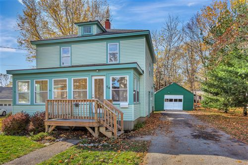 Photo of 54 Main Street, Rockland, ME 04841 (MLS # 1475558)