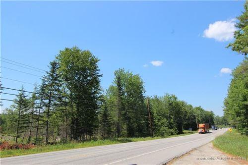 Photo of 730 Auburn Road, Turner, ME 04282 (MLS # 1461559)
