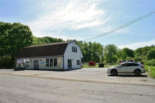 Photo of 325 Old County Road, Rockland, ME 04841 (MLS # 1458564)