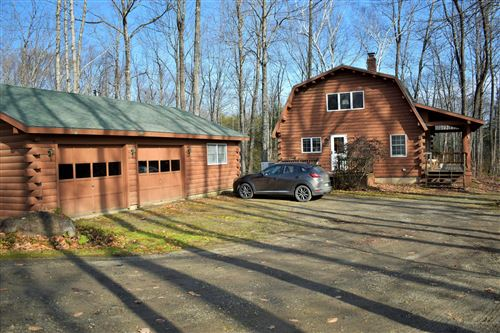 Photo of 264 Avenue Road, Garland, ME 04939 (MLS # 1475564)