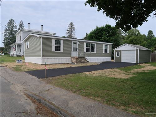 Photo of 114 Route 133, Winthrop, ME 04364 (MLS # 1494564)