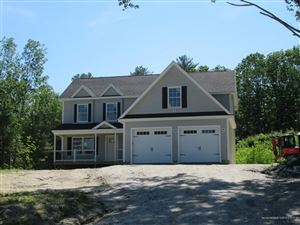 Photo of 2 Hamilton Drive, New Gloucester, ME 04260 (MLS # 1406566)