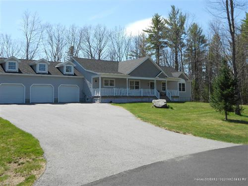Photo of 82 Plantation Lane, Wells, ME 04090 (MLS # 1440566)