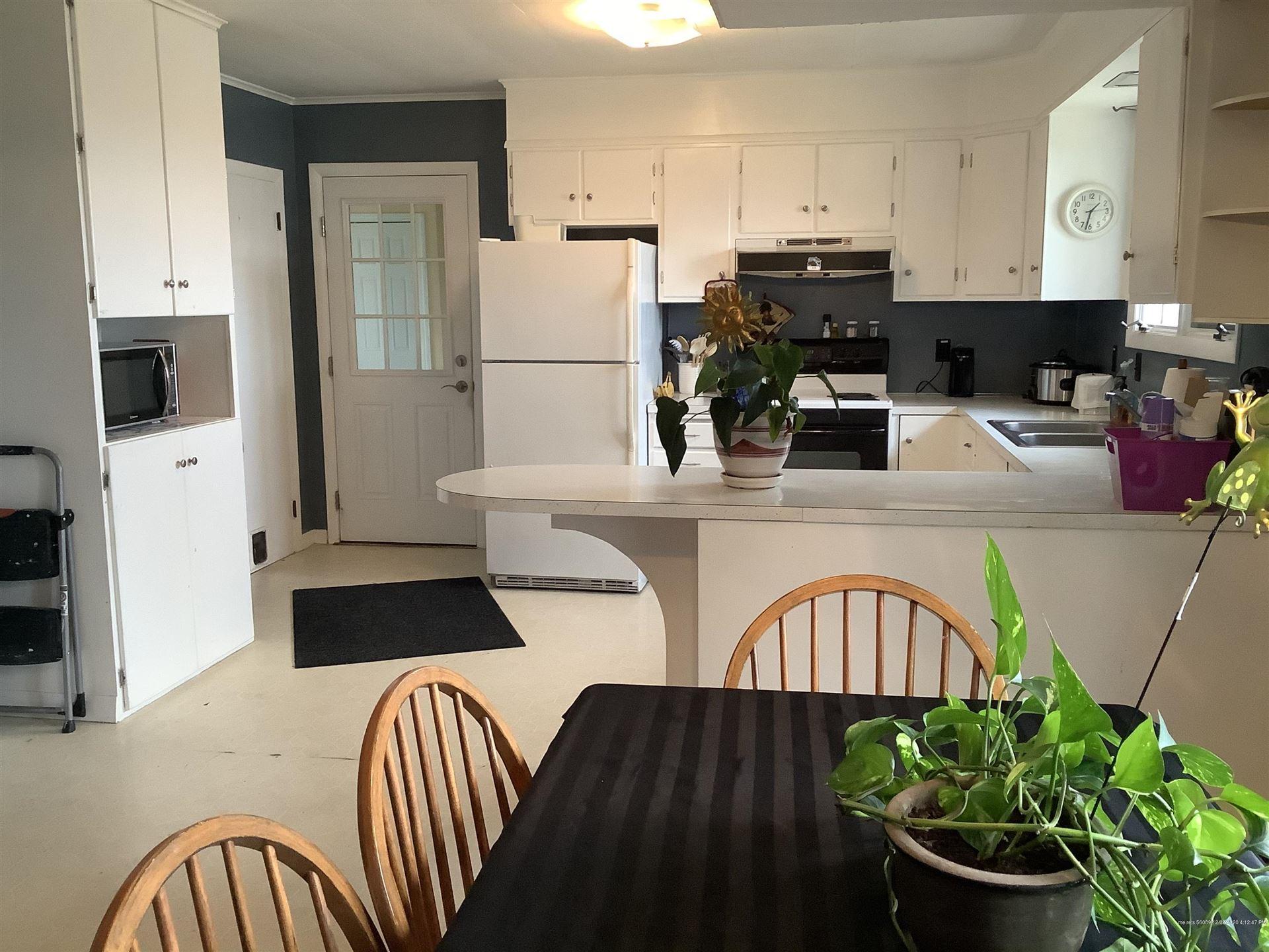 Photo of 402 Caribou Road, Presque Isle, ME 04769 (MLS # 1476568)