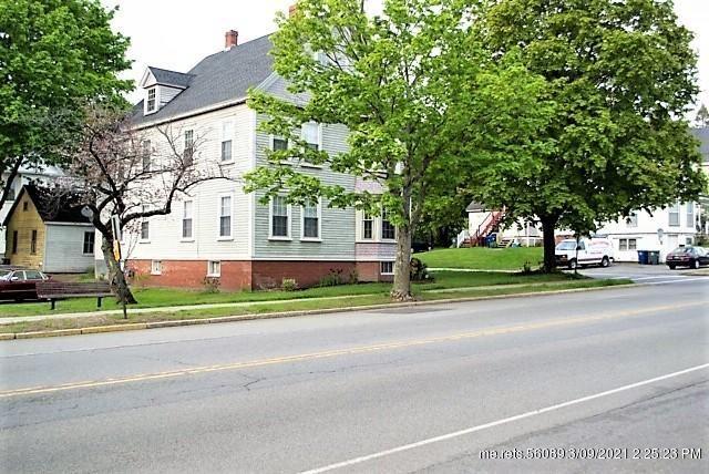 Photo of 291 Main Street, Westbrook, ME 04092 (MLS # 1480569)