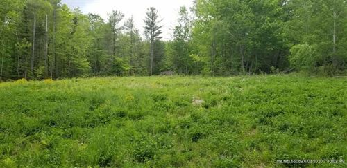 Photo of 31 New Sharon Road, Industry, ME 04938 (MLS # 1454571)